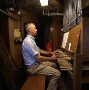 holland carillonneur