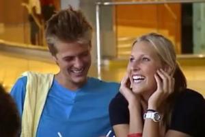 holland laugh 3