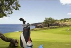 czech republic golf