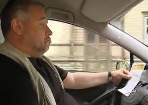 estonia driver 2