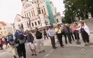 estonia globetrotters 10