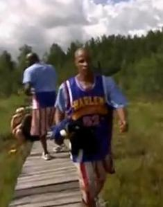 estonia globetrotters 16