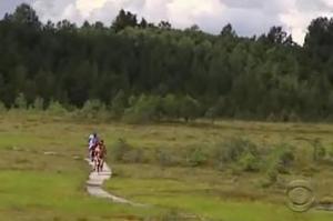 estonia run