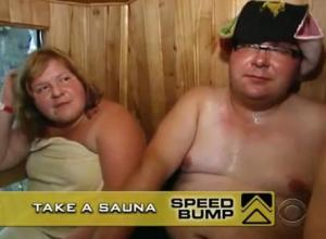 estonia saunabuss 2