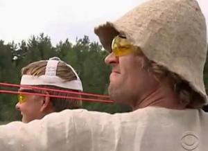 estonia sling 2