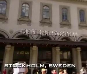 estonia subtitle