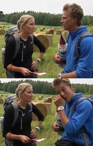 sweden megan cheyne 2