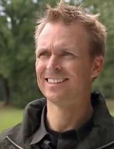 sweden phil keoghan 2