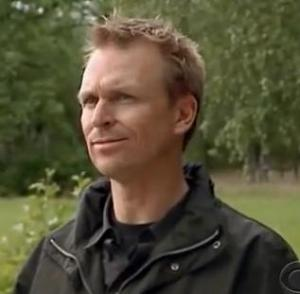 sweden phil keoghan 3