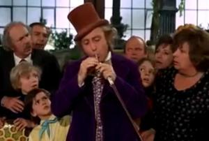 wonka whistle