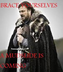 game of thrones brace yourselves