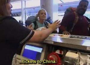 la tickets