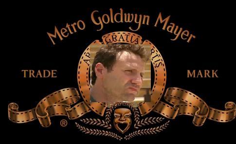mgm logo lance layne