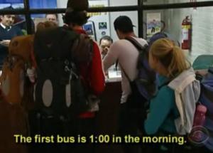 petrohue bus 4