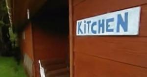 petrohue kitchen