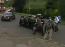 petrohue taxi 2