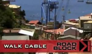 santiago cable 2