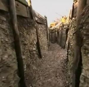france trench 2