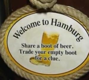 germany beer 2