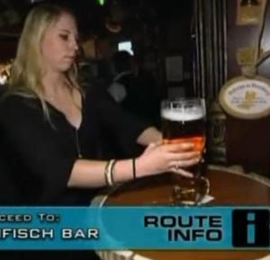 germany beer