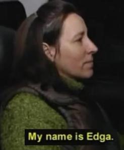 germany edga