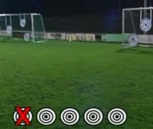 germany soccer 2