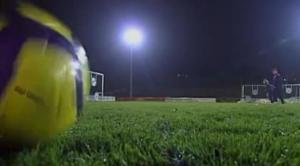 germany soccer 3