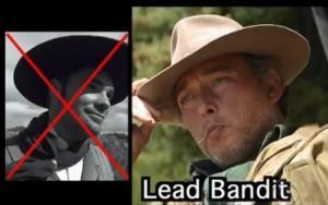 san carlos de bariloche bandit 2