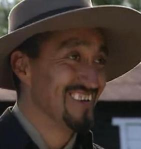 san carlos de bariloche cowboy 2