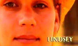 survivor africa lindsey richter