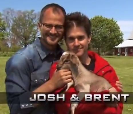 josh brent