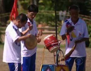 malaysia band