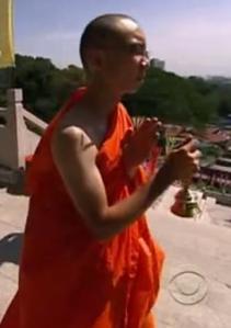 malaysia monk 4
