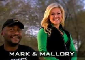 mark mallory