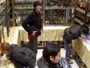 more shanghai brent horne 4
