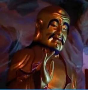 more shanghai buddha 6