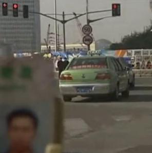 more shanghai cab 3