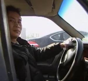 more shanghai cab 4