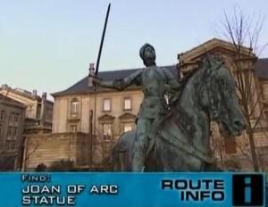 reims joan of arc