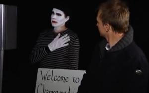 reims mime 2