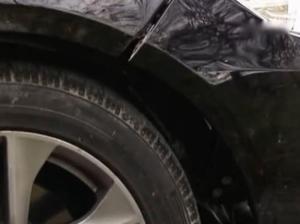 reims tire