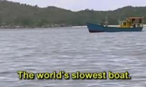 seychelles boat 4