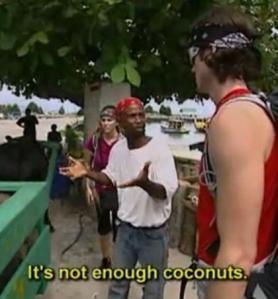 seychelles brent caite 6