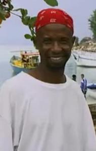 seychelles fruit merchant 2