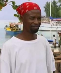 seychelles fruit merchant 3