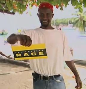 seychelles fruit merchant