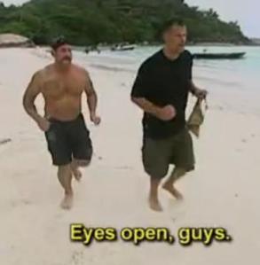 seychelles louie michael 4