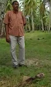seychelles man 5