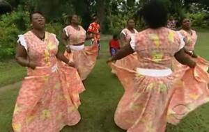 seychelles music