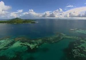 seychelles scenery 2